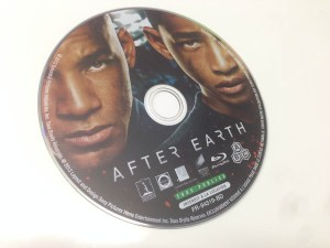 after earth steelbook (8)