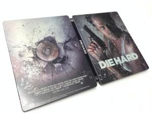 die hard steelbook (5)
