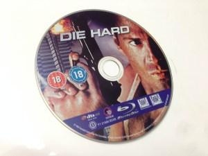 die hard steelbook (7)