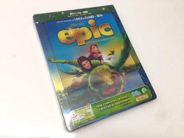 epic steelbook (1)