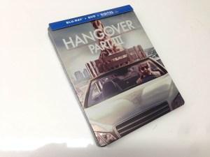 hangover 3 steelbook (3)