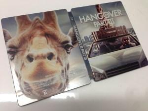 hangover 3 steelbook (4)