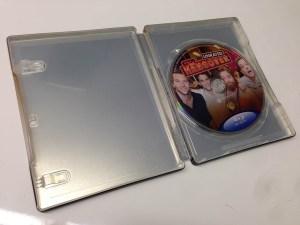 hangover steelbook (5)