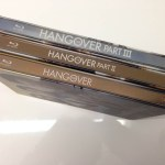 hangover trilogy steelbook (1)