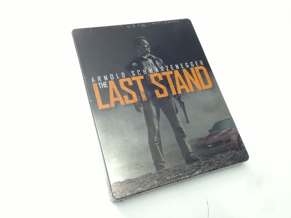 last stand steelbook (2)