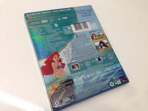 little mermaid (3)