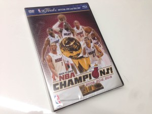 nba champions heat 2013 (2)