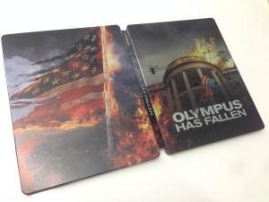 olympus has fallen steelbook (4)