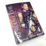resident evil 4 (2)