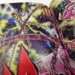 saint seiya next dimension 6 (1)