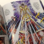 saint seiya next dimension 6 (3)