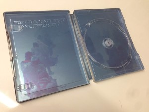the day after tomorrow steelbook (6)
