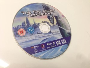 the day after tomorrow steelbook (7)
