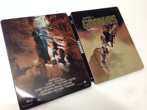 the goonies steelbook (5)