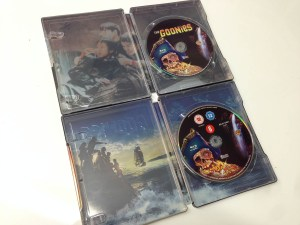 the goonies steelbook uk jap (1)
