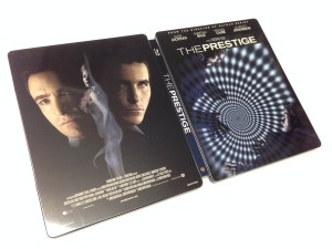 the prestige steelbook (5)