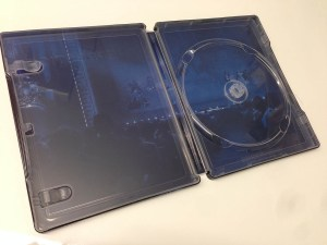 the prestige steelbook (6)