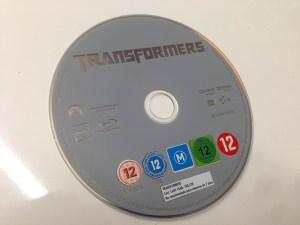 trasnformers steelbook (1)