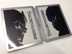 trasnformers steelbook (4)