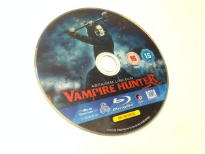 vampire hunter steelbook (7)