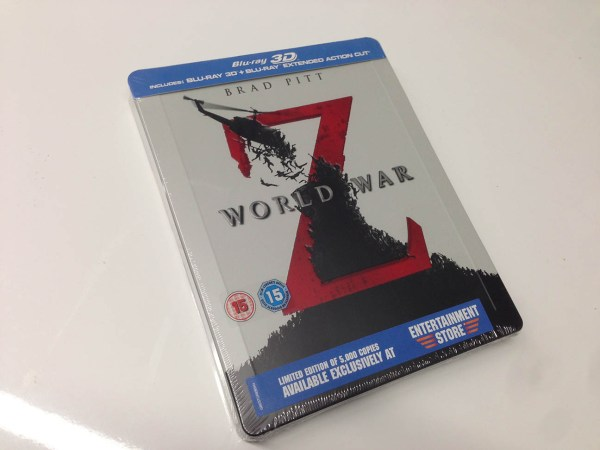 world war z entertainment store steelbook (3)