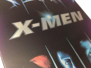 x-men steelbook (4)