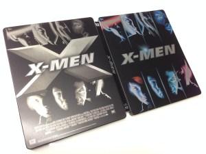 x-men steelbook (5)
