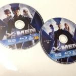 x-men trilogie (1)