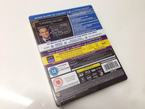gatsby steelbook 3d (2)