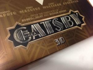 gatsby steelbook 3d (3)