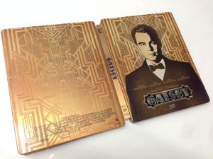 gatsby steelbook 3d (5)
