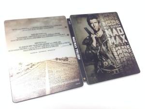mad max trilogy japan steelbook (3)