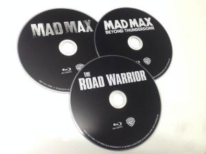 mad max trilogy japan steelbook (5)