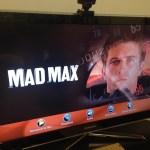 mad max trilogy japan steelbook (8)