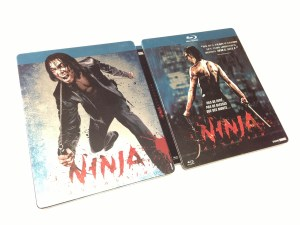 ninja assassin (1)