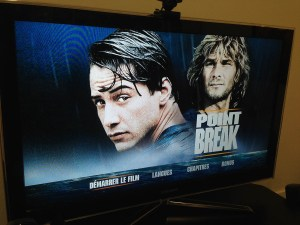 point break steelbook (1)