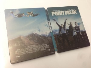 point break steelbook (5)