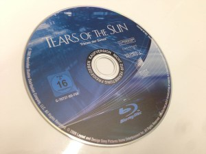 tears of the sun steelbook (2)