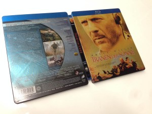 tears of the sun steelbook (3)