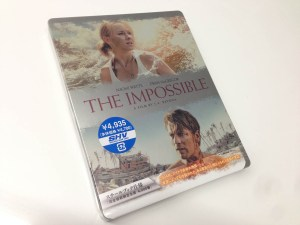 the impossible steelbook (2)