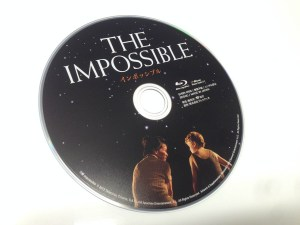 the impossible steelbook (6)