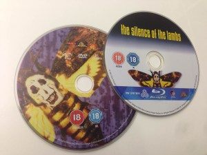 the silence of the lambs steelbook (4)
