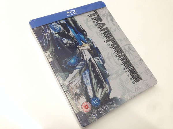 transformers revenge of the fallen steelbook zavvi (2)