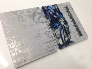 transformers revenge of the fallen steelbook zavvi (6)