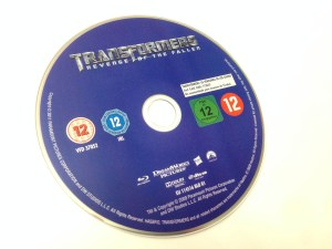 transformers revenge of the fallen steelbook zavvi (9)