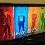 7 psychopathes (1)