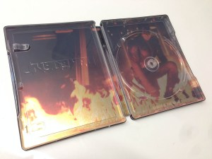 daredevil steelbook (6)