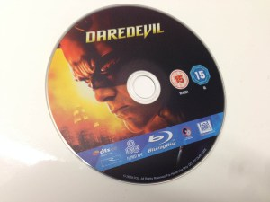 daredevil steelbook (7)