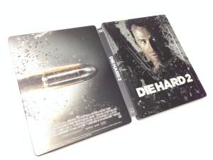 die hard 2 steelbook (6)