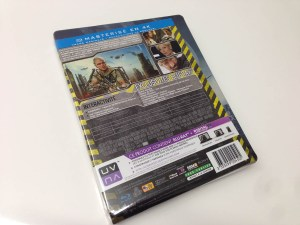 elysium steelbook (2)